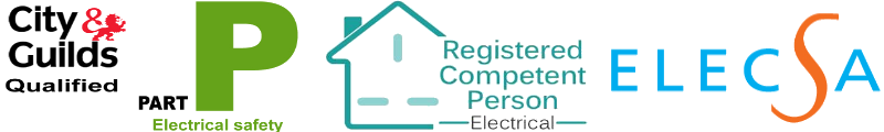 Electrician in Haywards Heath, Brighton and Hove